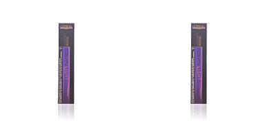 DIA LIGHT gel-creme acide sans amoniaque #10,32 L'Oréal Expert Professionnel