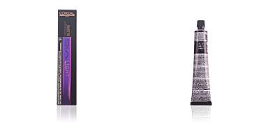 DIA LIGHT gel-creme acide sans amoniaque #10,21 L'Oréal Expert Professionnel