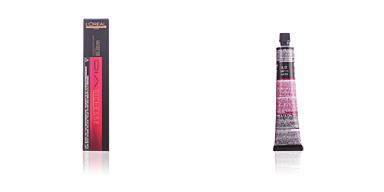 L'Oréal Expert Professionnel DIA RICHESSE semi permanente #6,12 50 ml