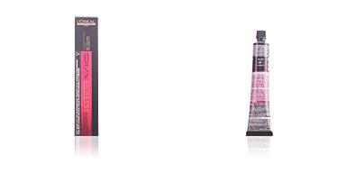 L'Oréal Expert Professionnel DIA RICHESSE semi permanente #4,20 50 ml