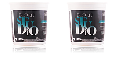 BLOND STUDIO multi techniques powder 500 gr L'Oréal Expert Professionnel