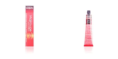 L'Oréal Expert Professionnel MAJIROUGE DM5 coloración permanente #6,60 50 ml
