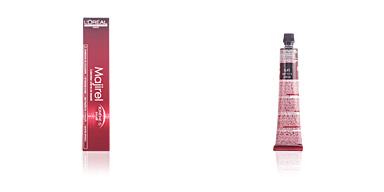 MAJIREL ionène g coloración crema #8,45 L'Oréal Expert Professionnel