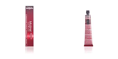 L'Oréal Expert Professionnel MAJIREL ionène g coloración crema #6,45 50 ml