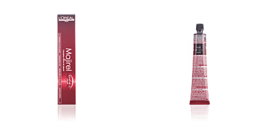 L'Oréal Expert Professionnel MAJIREL ionène g coloración crema #4,45 50 ml