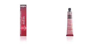 L'Oréal Expert Professionnel MAJIREL ionène g coloración crema #10,31 50 ml