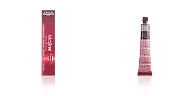 L'Oréal Expert Professionnel MAJIREL ionène g coloración crema #9,31 50 ml
