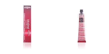 L'Oréal Expert Professionnel MAJIREL ionène g coloración crema #5,4 50 ml