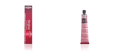 L'Oréal Expert Professionnel MAJIREL ionène g coloración crema #8,13 50 ml