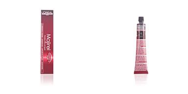 L'Oréal Expert Professionnel MAJIREL ionène g coloración crema #4,8 50 ml