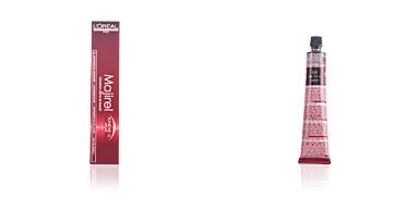 L'Oréal Expert Professionnel MAJIREL ionène g coloración crema #5,8 50 ml