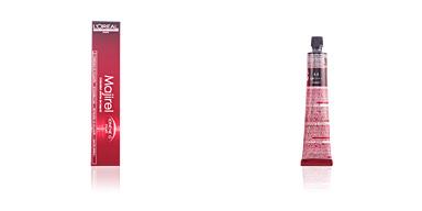 L'Oréal Expert Professionnel MAJIREL ionène g coloración crema #6,8 50 ml
