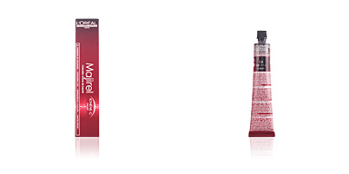 L'Oréal Expert Professionnel MAJIREL ionène g coloración crema #7,8 50 ml