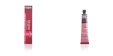 L'Oréal Expert Professionnel MAJIREL ionène g coloración crema #8,8 50 ml