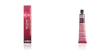 L'Oréal Expert Professionnel MAJIREL ionène g coloración crema #9,21 50 ml