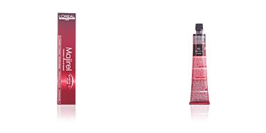 MAJIREL ionène g coloración crema #9,0 L'Oréal Expert Professionnel