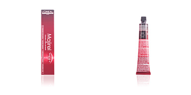 L'Oréal Expert Professionnel MAJIREL ionène g coloración crema #8,04 50 ml