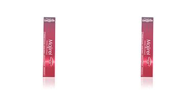 L'Oréal Expert Professionnel MAJIREL ionène g coloración crema #6,03 50 ml