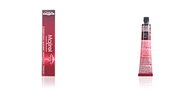L'Oréal Expert Professionnel MAJIREL ionène g coloración crema #8,03 50 ml