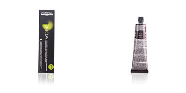 L'Oréal Expert Professionnel INOA coloration d'oxydation sans amoniaque #6,32 60 gr