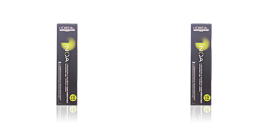 L'Oréal Expert Professionnel INOA coloration d'oxydation sans amoniaque #6,34 60 gr