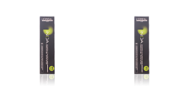 L'Oréal Expert Professionnel INOA coloration d'oxydation sans amoniaque #7,3 60 gr