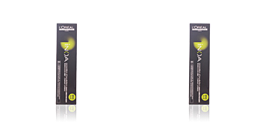L'Oréal Expert Professionnel INOA coloration d'oxydation sans amoniaque #9,3 60 gr