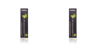 L'Oréal Expert Professionnel INOA coloration d'oxydation sans amoniaque #5,64 60 gr