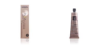 INOA SUPREMEcoloration anti-age sans amoniaque #9,13 L'Oréal Expert Professionnel