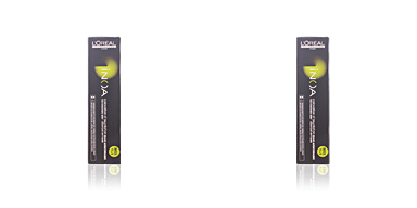 L'Oréal Expert Professionnel INOA coloration d'oxydation sans amoniaque #6,31 60 gr