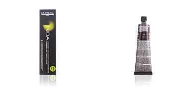 L'Oréal Expert Professionnel INOA coloration d'oxydation sans amoniaque #5,8 60 gr
