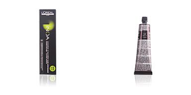 L'Oréal Expert Professionnel INOA coloration d'oxydation sans amoniaque #6,8 60 gr
