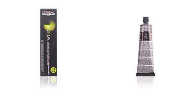 INOA coloration d'oxydation sans amoniaque #7,8 60 gr L'Oréal Expert Professionnel