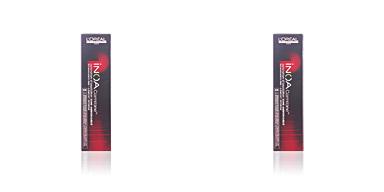 L'Oréal Expert Professionnel INOA CARMILANE sin amoniaco #4,62 60 gr