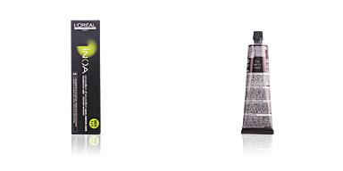 L'Oréal Expert Professionnel INOA coloration d'oxydation sans amoniaque #7,4 60 gr