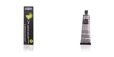 L'Oréal Expert Professionnel INOA MOCHAS sin amoniaco #5,18 60 gr