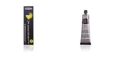 L'Oréal Expert Professionnel INOA MOCHAS sin amoniaco #9,8 60 gr