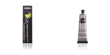 L'Oréal Expert Professionnel INOA BLOND RESIST permanente #8,21 60 gr