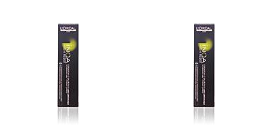 L'Oréal Expert Professionnel INOA BLOND RESIST permanente #9,12 60 gr