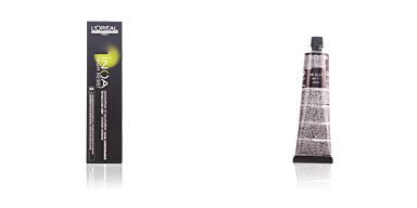 L'Oréal Expert Professionnel INOA BLOND RESIST permanente #10,23 60 gr