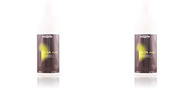 L'Oréal Expert Professionnel INOA POST shampooing après coloration 1500 ml