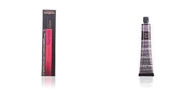L'Oréal Expert Professionnel DIA RICHESSE semi permanente #5,31 50 ml