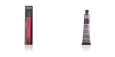 L'Oréal Expert Professionnel DIA RICHESSE semi permanente #8,31 50 ml