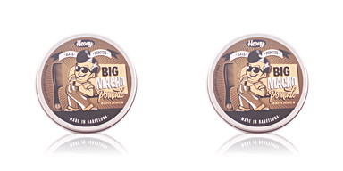 The Macho Beard Company BIG MACHO pomade 100 ml