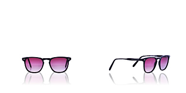 Paltons Sunglasses BALI 0630 143 mm