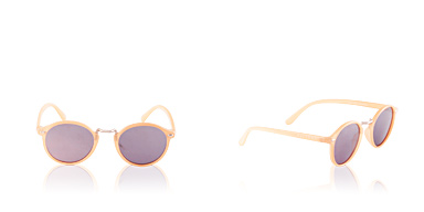 Paltons Sunglasses COCOA 0422 140 mm