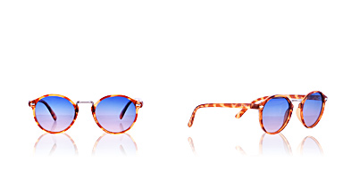 Paltons Sunglasses COCOA 0425 140 mm