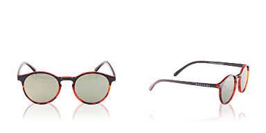 Paltons Sunglasses KUAI 0522 139 mm