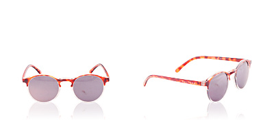 Paltons Sunglasses KUAI 0523 139 mm