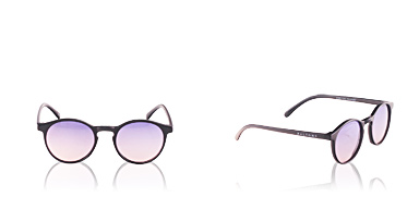 Paltons Sunglasses KUAI 0524 139 mm